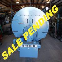 135-FS04154- (3) SALE PENDING