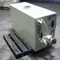 103-FS10141-4