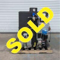 14-fs011314-4-sold