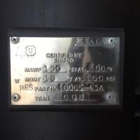 146-FS07151-1