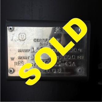 146-FS07151-2 SOLD