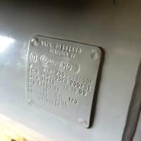 159-FS09155-8