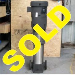89-FS071411-1 SOLD