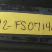 92-FS071414-1