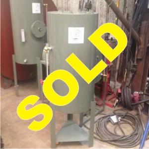 35-FS10136 sold