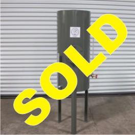 54-FS02149-13 sold