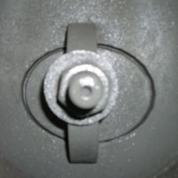 96-FS08141-3