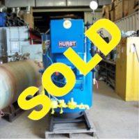 189-fs04162-16-sold