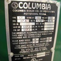 198-FS05167 15 HP COLUMBIA BOILER- (5)