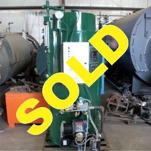 198-fs05167-15-hp-columbia-boiler-8-sold