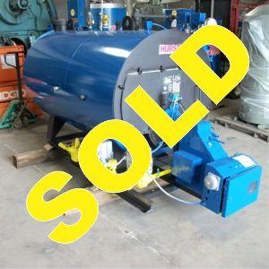 200-fs05169-30-hp-hurst-1987-nb450-sold-2