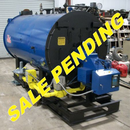 203-fs09162-1-70-hp-hurst-2001-sale-pending