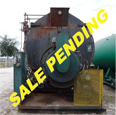 204-FS11161- (2) SALE PENDING