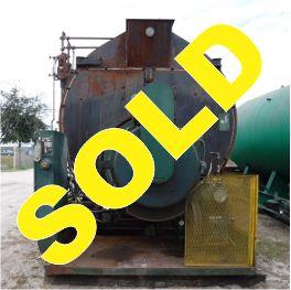 204-FS11161- (2) SOLD