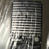 206-FS02171 25 HP FULTON 2016 (2)