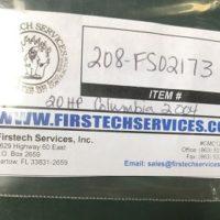 208-FS02173 20 HP COLUMBIA (7)