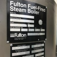 209-FS02174 15 HP FULTON (1)