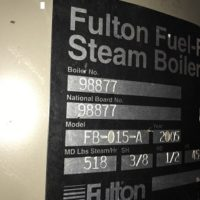 209-FS02174 15 HP FULTON (2)