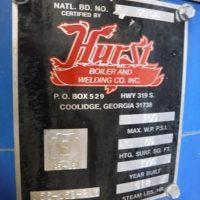 211-FS03172 15 HP HURST 1996 (NB# 3056) (1)