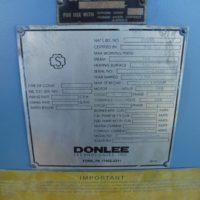 221-FS10176 100 HP DONLEE 1996 NB# 27165 (10)