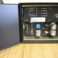 151-FS07156 CLEVELAND HAYS BOILER DRAFT CONTROL (1)