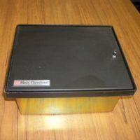 151-FS07156 CLEVELAND HAYS BOILER DRAFT CONTROL (3)