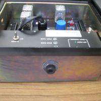 151-FS07156 CLEVELAND HAYS BOILER DRAFT CONTROL (9)
