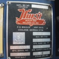 240-FS08184 15 HP HURST 1997 NB#3883 (6)