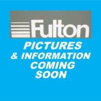 242-FS08186 100 HP FULTON VMP 2011 COMING SOON