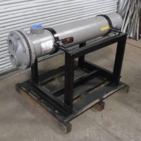 250-FS10181 BELL & GOSSETT HEAT EXCHANGER (1)