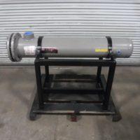 250-FS10181 BELL & GOSSETT HEAT EXCHANGER (6)