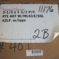 77-FS06142 PERMATHERM STYROFOAM PIPE INSULATION (3)