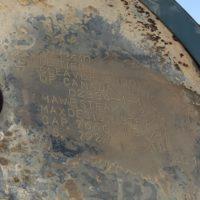 278-FS11194 200 HP CB WATER TUBE BOILER NB#12640 (6)