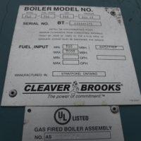 278-FS11194 200 HP CB WATER TUBE BOILER NB#12640 (7)
