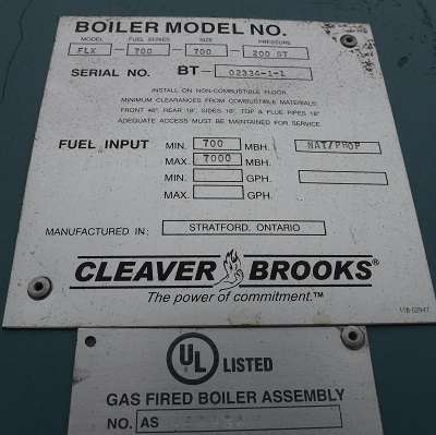 278-FS11194 200 HP CB WATER TUBE BOILER NB#12640 (7)