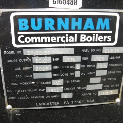 285-FS04202 50 HP BURNHAM 2013 NB#31236 (1)