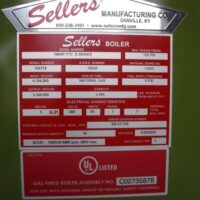 296-FS10209 100 HP SELLERS 2020 NEW (3)