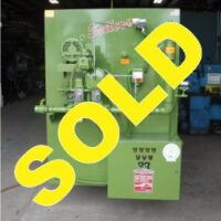 296-FS10209 100 HP SELLERS 2020 NEW (7) SOLD