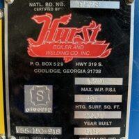 295-FS10208 15 HP HURST 2001 NB#9528 (6)